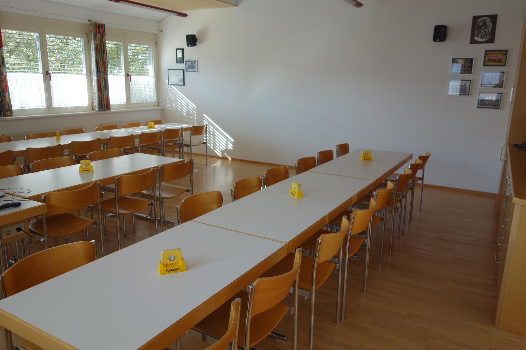 Schulungsraum01